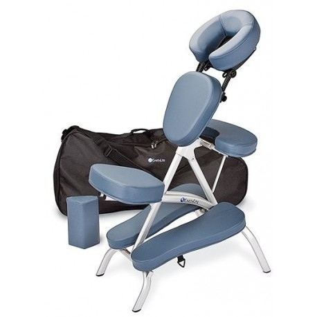 chaise selle de cheval