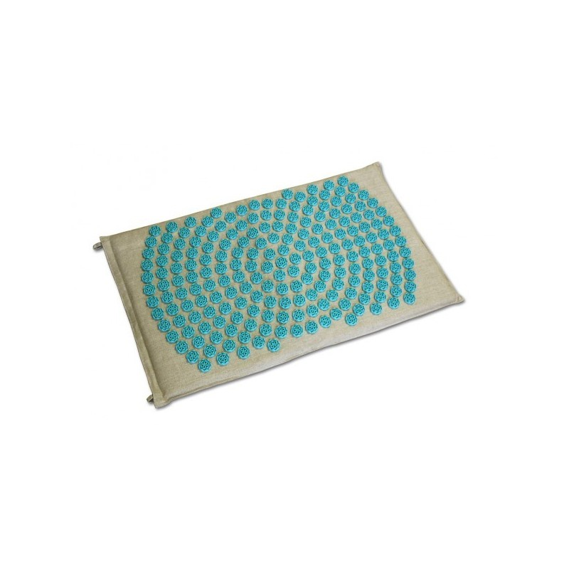 carrelage design tapis de fleurs d acupression moderne design pour carrelage de sol et. Black Bedroom Furniture Sets. Home Design Ideas