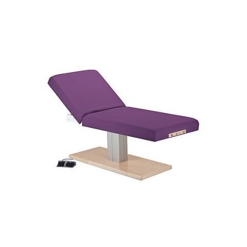 ergonomia 14. Black Bedroom Furniture Sets. Home Design Ideas