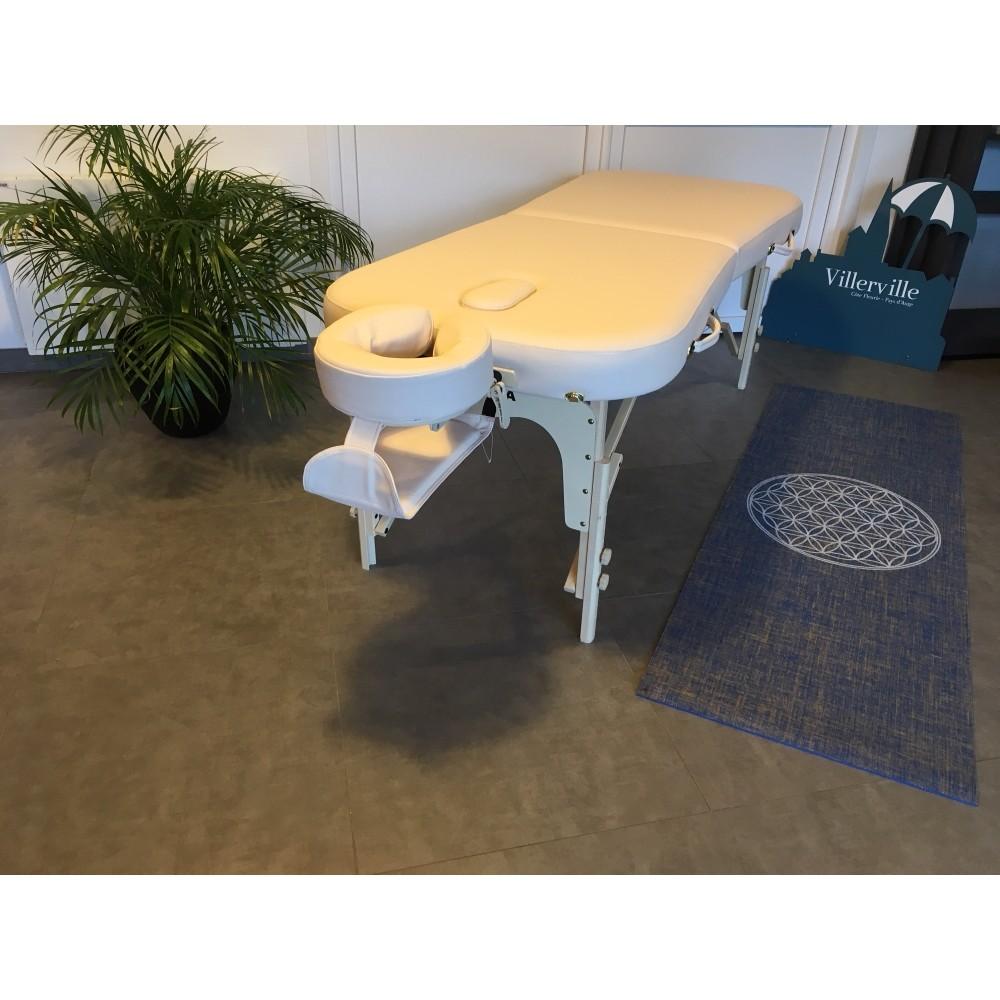 Charme 75 table de massage - Table de massage electrique occasion ...