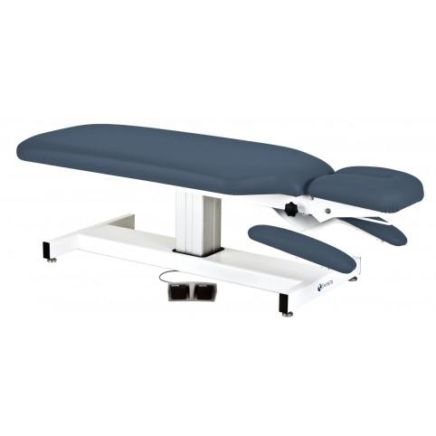 Table de Chiropraxie APEX Lift électrique