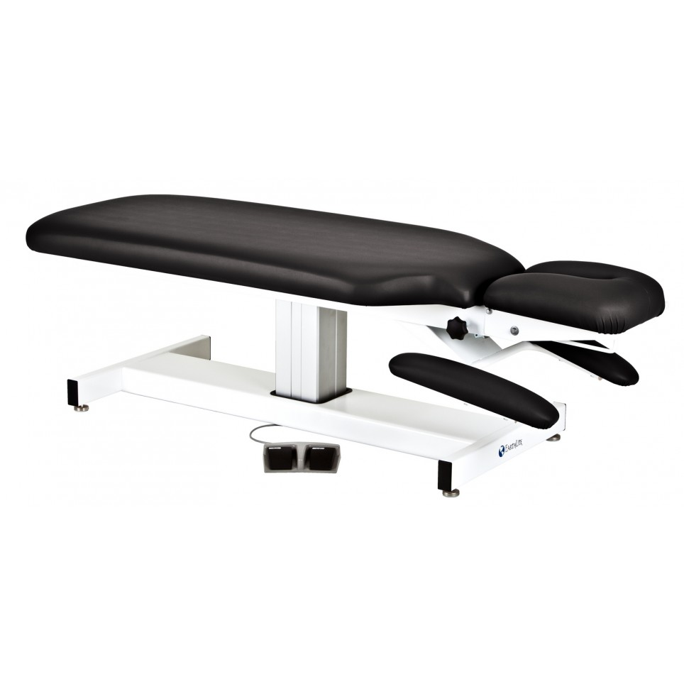 Table de Chiropraxie APEX Lift électrique