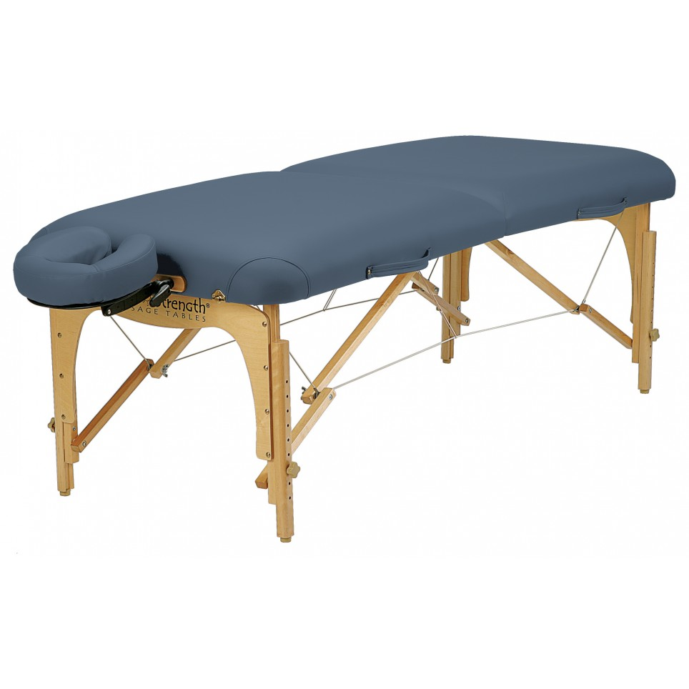Table de Massage Inner Strenght 2