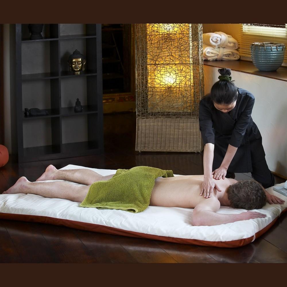 tapis de gymnastique relaxation ou massage. Black Bedroom Furniture Sets. Home Design Ideas