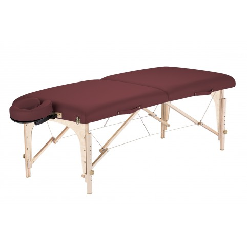 Table de massage Harmony