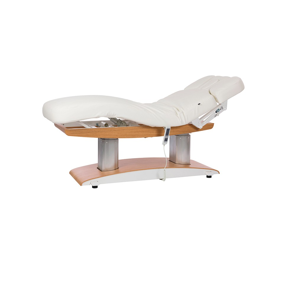 Table de soins SPA Torch