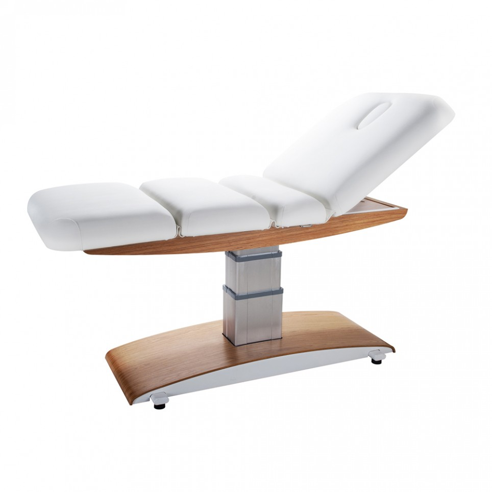 Table de massage YODALIFT