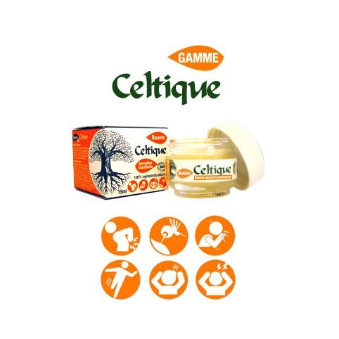 baume Celtique