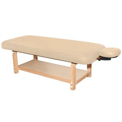 Table de soins TERRA