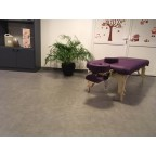 Table de massage Landmark Shiatsu