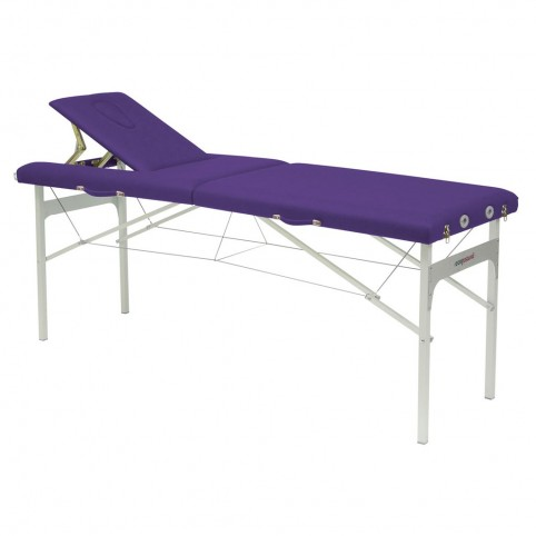 Table de soins 3415