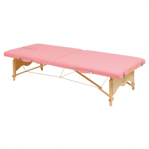 table de shiatsu 3111