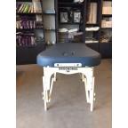charme 75 table de massage
