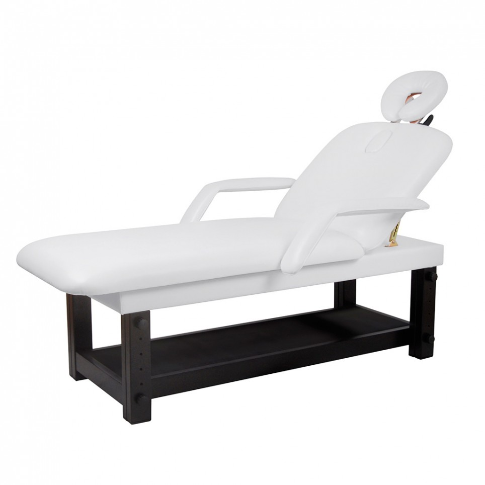 Table de massage New Spa
