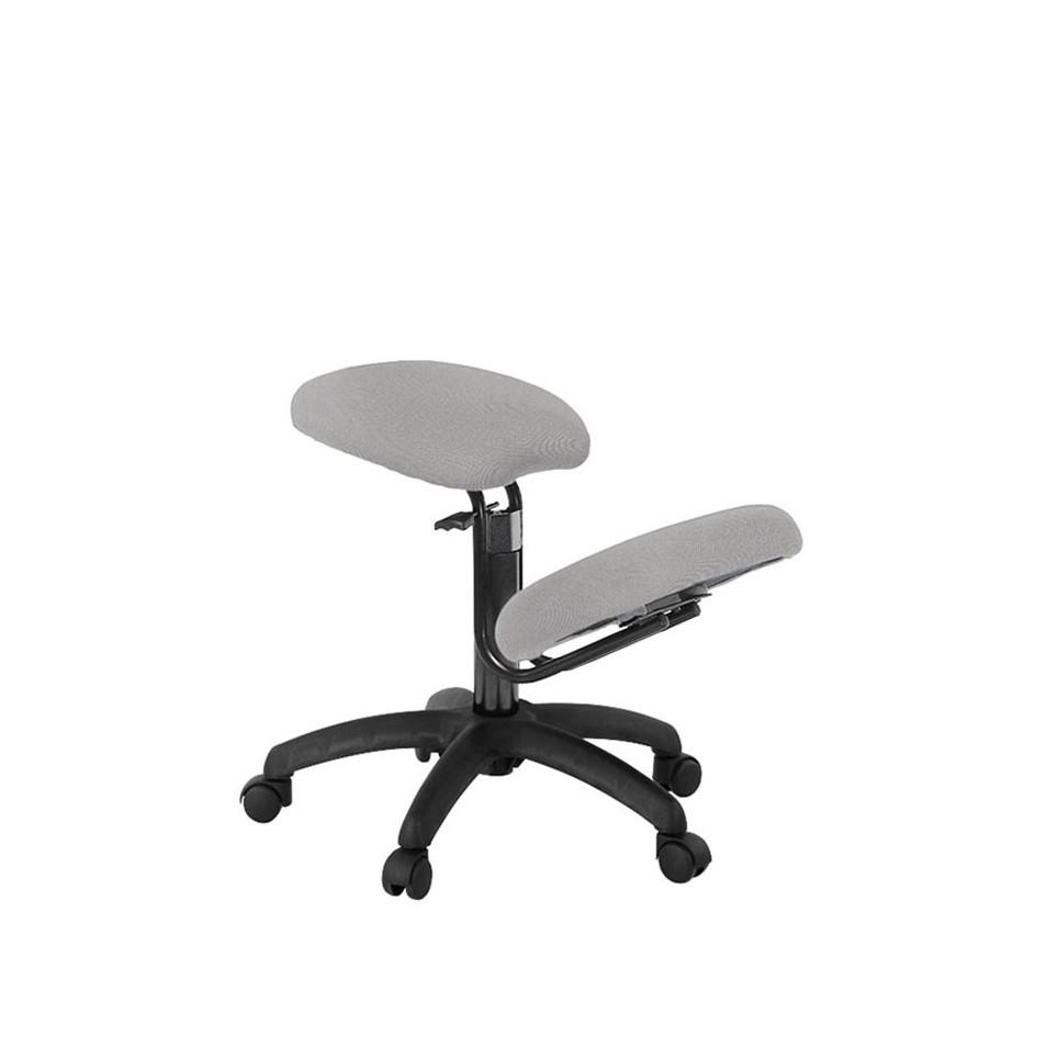Siège assis genoux S2602