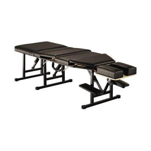 A-120 Table de chiropraxie