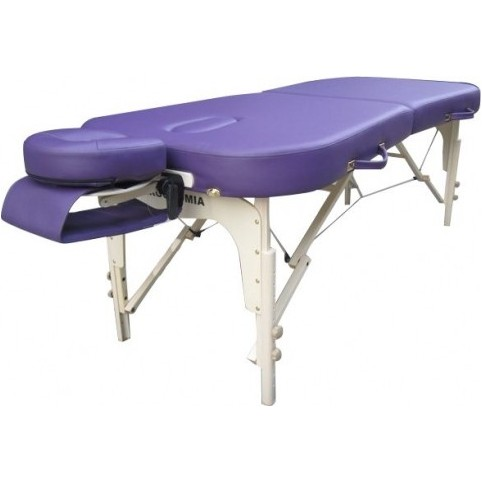 Table de massage Charm 75