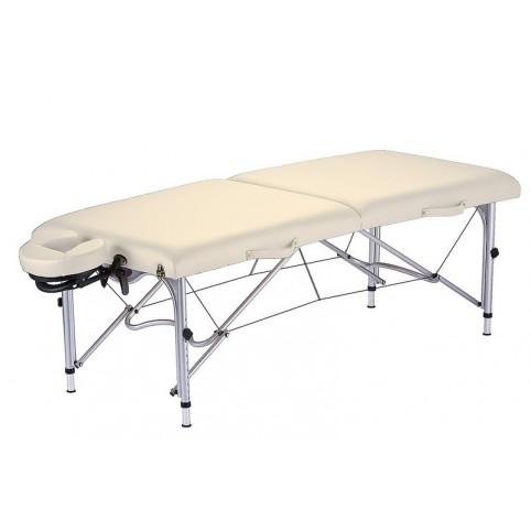Table LUNA Earthlite