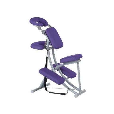Chaise de Massage T2701