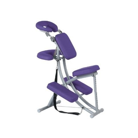 Chaise  de Massage T2701