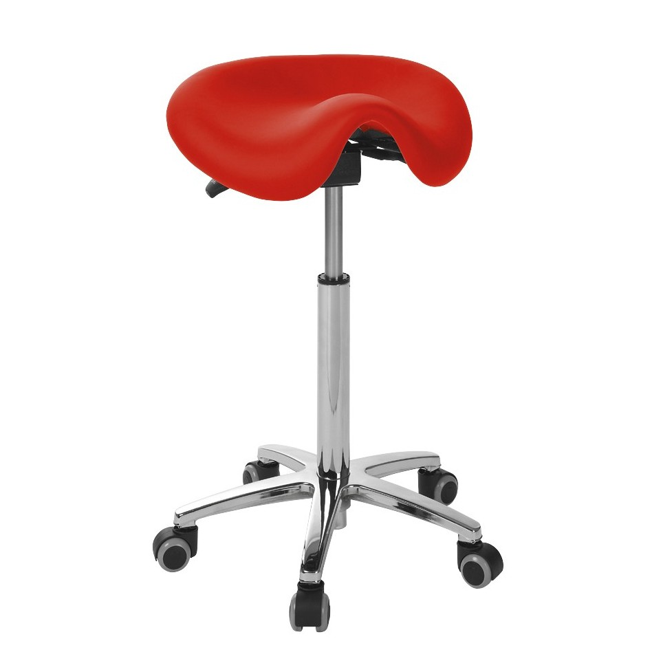 Tabouret Selle S4670