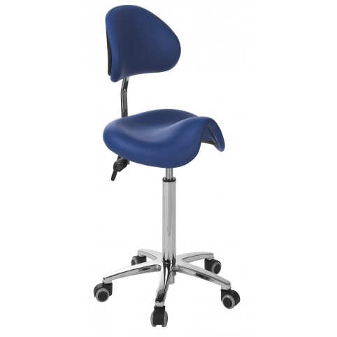 Tabouret Selle S4671