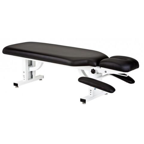 Table de Chiropraxie fixe APEX