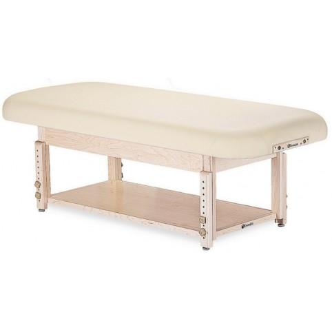 Table de massage fixe SEDONA FLAT