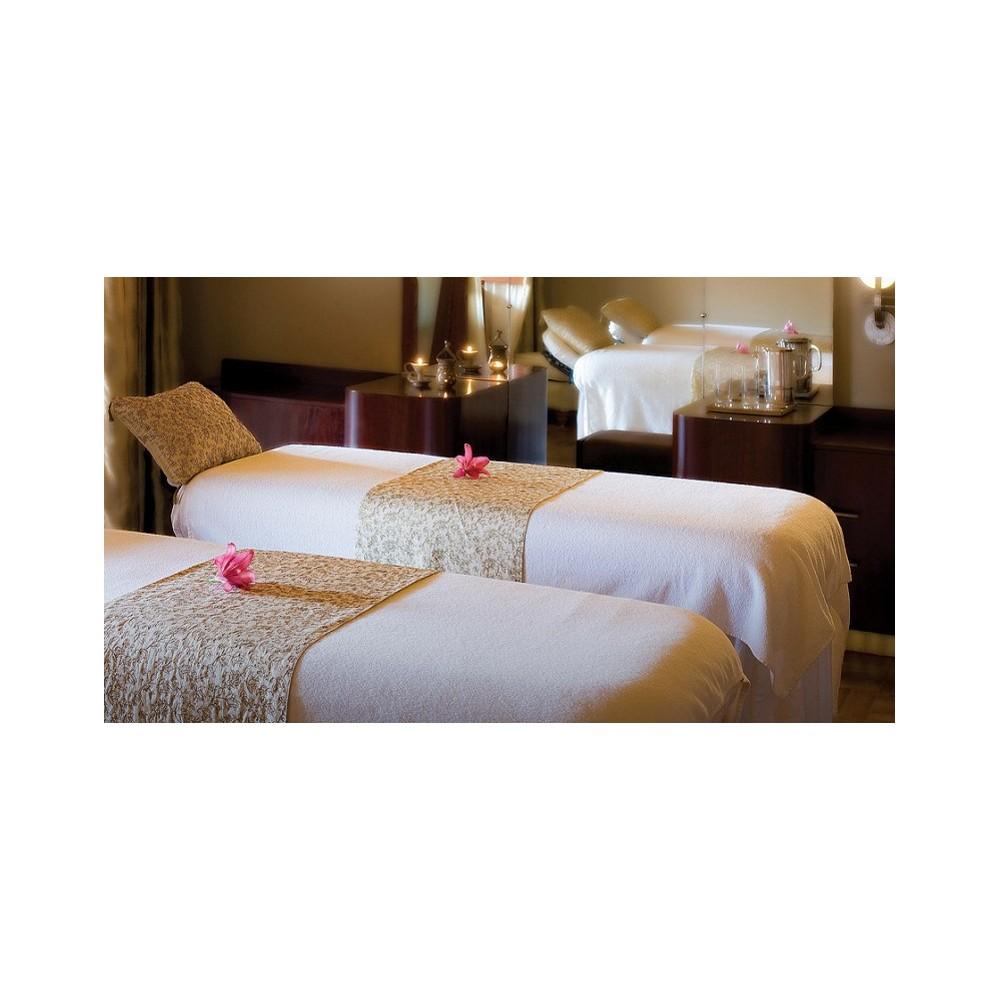 Table de massage fixe sedona flat - Table de massage electrique occasion ...
