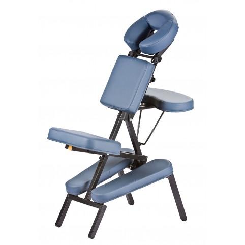 Chaise de Massage Inner Strenght