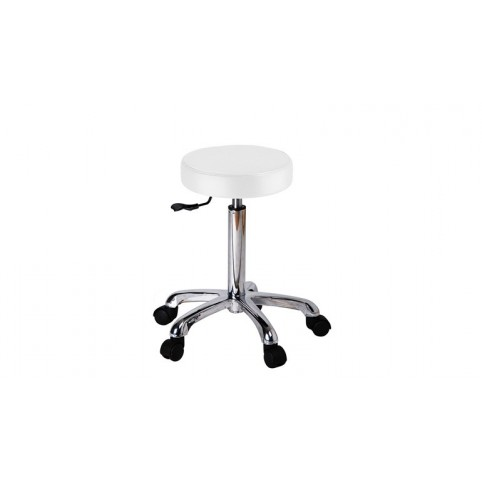 Tabouret rond FAST