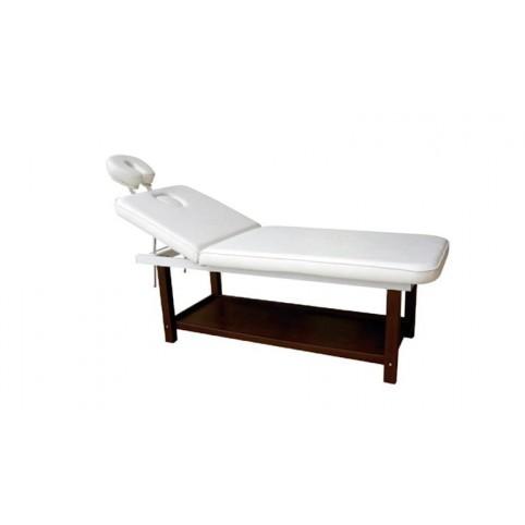 Table de massage fixe Rombo