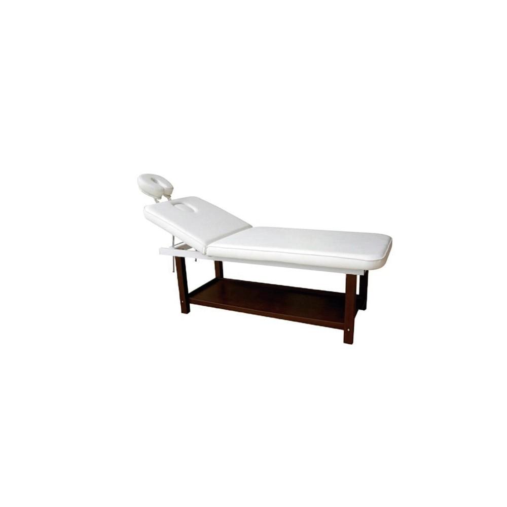 Table de massage fixe rombo - Table de massage electrique occasion ...