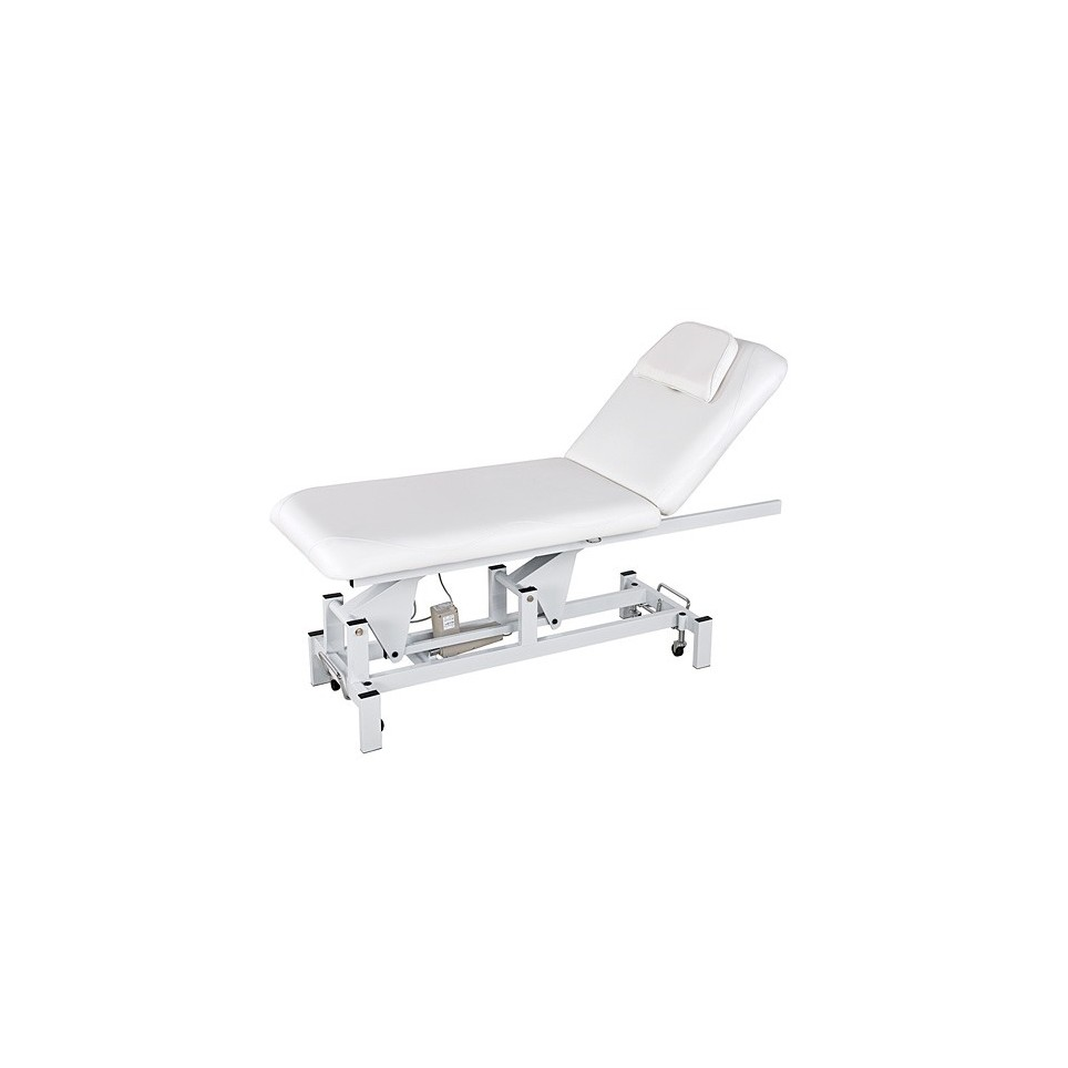 Table de massage LU