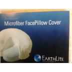 Protection têtière micro fibre