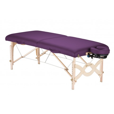 Table de massage AVALON XD de Earthlite