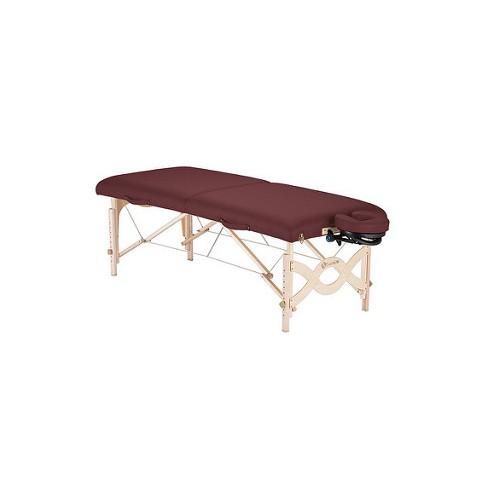 Table de massage AVALON XD de Earthlite
