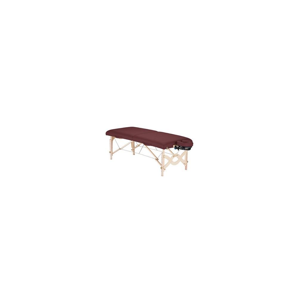 table de massage avalon xd de earthlite. Black Bedroom Furniture Sets. Home Design Ideas