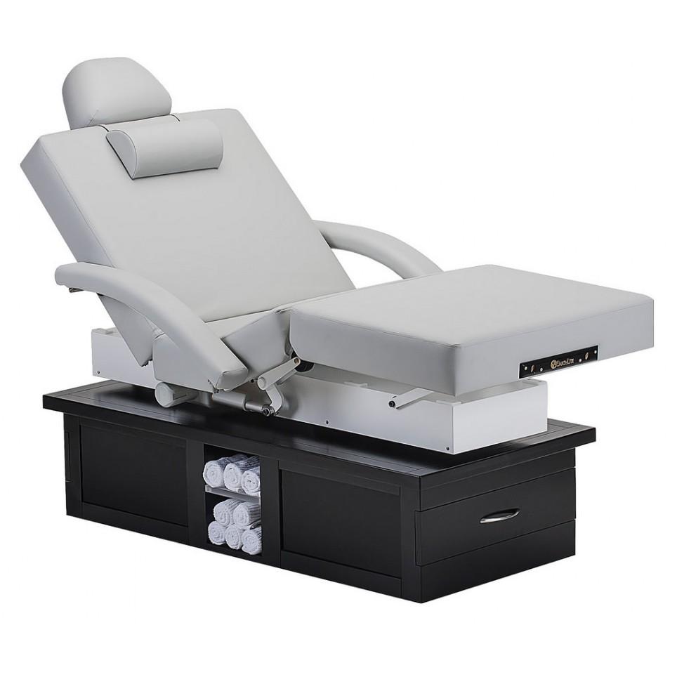 Table de massage Everest Eclipse Salon