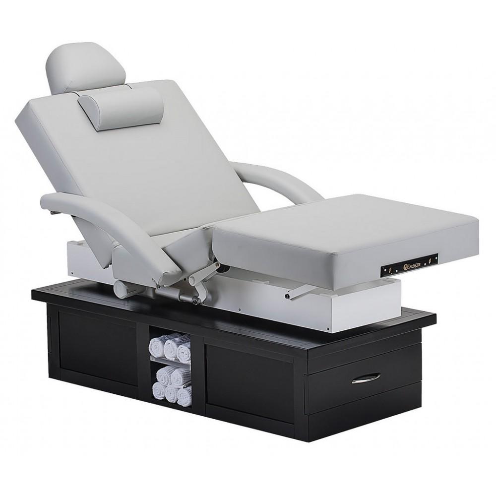 Tables De Massage Ergonomia 14